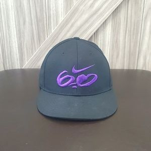 Nike 6.0 Fitted Hat